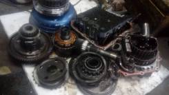 АКПП. Hyundai Tucson, JM, LM, TL Hyundai Santa Fe, CM, DM, SM, TM Mitsubishi Airtrek, CU2W, CU4W, CU5W Двигатели: D4EA, D4HA, G4FD, G4FJ, G4GC, G4KD...