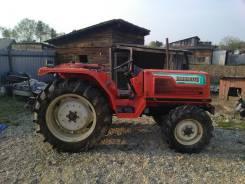 Hinomoto N329. Продам трактор , 33 л.с.