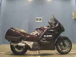 Honda ST 1100. 1 100куб. см., исправен, птс, без пробега. Под заказ