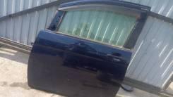 Дверь передняя левая Toyota Isis 10