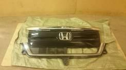 Решетка радиатора. Honda N-BOX, JF3, JF4