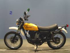 Kawasaki 250TR. 250куб. см., исправен, птс, без пробега. Под заказ