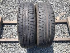 Bridgestone B250. Летние, 2013 год, 5%, 2 шт