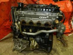 Двигатель контрактный Mitsubishi Lancer Cedia CS5W, 4G93 GDI