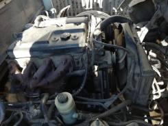 Mazda Titan. Продам грузовик 2001г., 3 200куб. см., 2 500кг., 4x2