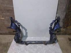 Панель передняя Toyota RAV 4 II (20) 2000-2005 Toyota RAV 4 II (20) 2000-2005