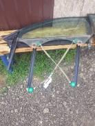 Левый передний электро стекло подъемник ауди а3