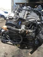 Контрактный Двигатель G20A Установка Гарантия