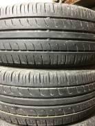 Pirelli Cinturato P6. Летние, 20%, 2 шт