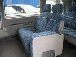 Услуги микроавтобуса , вместимость 7 человек. Туры по Приморью