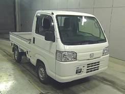 Honda Acty. , 660куб. см., 350кг., 4x2. Под заказ
