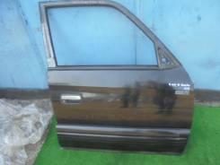 Дверь правая Toyota Land Cruiser Prado KZJ90 1KZ-TE