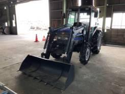 Iseki. Трактор, 41 л.с. Под заказ