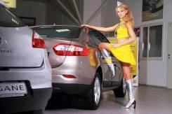 Запчасти для рено. Renault: Koleos, Megane, Sandero Stepway, Logan, Duster, Fluence, Vel Satis, Espace, Master, Laguna Chevrolet Cobalt Nissan Cefiro...