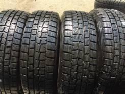 Dunlop Winter Maxx. Зимние, 2016 год, 10%, 4 шт