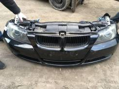 Ноускат. BMW 3-Series, E46, E90, E91, E92, E93, E46/4, E46/5, E46/2, E46/2C, E46/3, E90N BMW 3-Series Gran Turismo M43B19, M43B19TU, M47D20, M47D20TU...