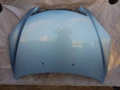 Капот. Mazda Mazda3, BK