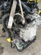 Контрактная АКПП(вариатор) SR20 4WD Установка Гарантия