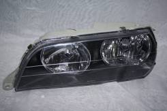 Фары (оптика) Toyota Chaser 100