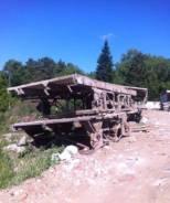 Сдам в аренду леса строительные (Столы каменщика)