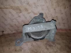 Подушка двигателя. Mazda Training Car, BK5P Mazda Mazda3, BK Mazda Axela, BK3P, BK5P, BKEP