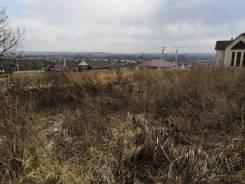 Земельный участок ИЖС. Слобода. 1 500кв.м., собственность, электричество