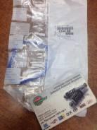 Прокладка термостата. Citroen Berlingo, B9 Citroen C4, B7
