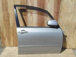 Дверь боковая передняя контрактная R ZZE124 6328