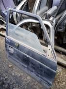 Дверь на Mitsubishi Pajero MINI H56A ном.a91