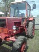 МТЗ 82.1. Продаётся трактор МТЗ-82.1