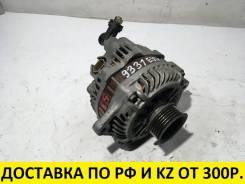 Генератор. Subaru: Impreza WRX, Forester, Legacy, Impreza WRX STI, Outback, Impreza, Legacy B4 Двигатели: EJ255, EJ204, EJ205, EJ203, EJ20C, EJ20X, EJ...