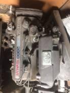 Продам мотор 3S-FE