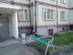 3-комнатная, улица Кузнечная 12. частное лицо, 65,0кв.м.