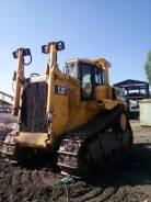 Caterpillar D9R. Продается бульдозер CAT D9R, 15 000куб. см., 49 274кг.