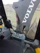Volvo BL71. Продается экскаватор-погрузчик, 1,00куб. м.