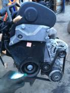 Контрактный Двигатель BKY Установка Гарантия