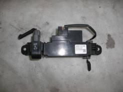 Антенна иммобилайзера Honda CR-V
