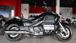 Honda Valkyrie. 1 832куб. см., исправен, птс, с пробегом
