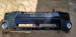 Бампер. Subaru Forester, SH5