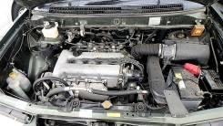 Двигатель 2WD, 23439км.