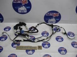 Проводка двери/Toyota/Blade AZE154, AZE156, GRE156 FR, правая передняя