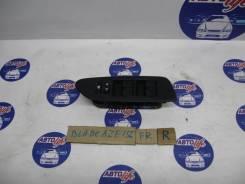 Блок управления стеклоподъемниками/Toyota/Blade AZE156, AZE154, GRE156