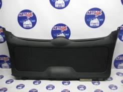 Обшивка двери багажника/Subaru/Legacy BP5, BP9, BL5, BL9, BP, BL