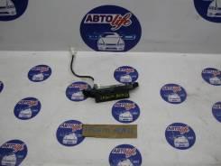 Ручка двери багажника/Toyota/Ipsum/Picnic ACM21, ACM26