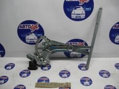 Стеклоподъемник/Toyota/Auris/Blade AZE154, AZE156, GRE156 FL, левый передний