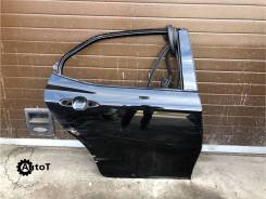Дверь задняя правая Toyota Camry V70 (2018 - н. в) оригинал