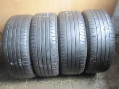 Bridgestone Dueler H/P Sport. Летние, 30%, 4 шт