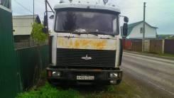 МАЗ 64229. Продается грузовик Маз, 14 000куб. см., 25 000кг., 4x4