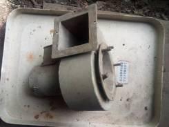 Вентилятор отопителя 24v 150vt