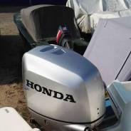 Yamaha PC. 2001 год год, длина 7,45м., двигатель подвесной, 150,00л.с., бензин